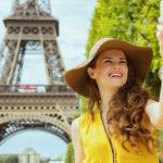 Экскурсии по старинной Франции