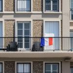 Аренда квартир и вилл во Франции