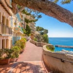 Недвижимость Франции и Монако для жителей Ярославля
